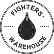 Fighters Warehouse