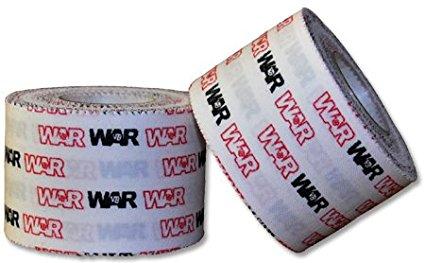 WarTape 1.5 inch Tape