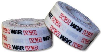 WarTape 1 inch Tape